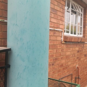 Electrical-Installations-East-Rand-Alan-Woodrow-old-age-home-in-Boksburg-East-Rand0004