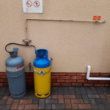 Electrical-Installations-issued-a-gas-coc-at-Baker-estate-edenvale0002