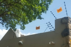 electrical installations coc for Aitken street Eastleigh Edenvale016