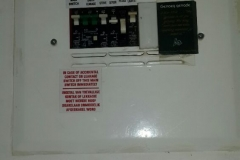 COC for Gas Stove and Electrical Wiring04