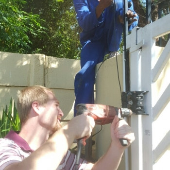 Electrical-Installations-did-Electrical-certificate-3rd-Ave-Edenvale005