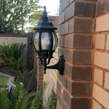 Electrical-Installations-Electrical-COC-in-Kent-Street-Dalview-Brakpan003