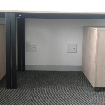 Electrical-Installations-did-a-Electrical-project-on-office-building-in-Sandton015