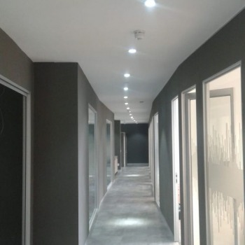 Electrical-Installations-did-a-Electrical-project-on-office-building-in-Sandton016