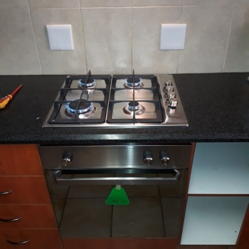 1_Electrical-Installations-Gas-rectified-this-cupboard-installation-in-Dalpark_061020210002