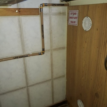 Electrical-Installations-Gas-rectified-this-cupboard-installation-in-Freeway-Park_061020210001