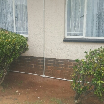 Electrical-Installations-did-Two-COC-sertificates-issued-at-Guey-street-Highway-Gardens-Germiston001