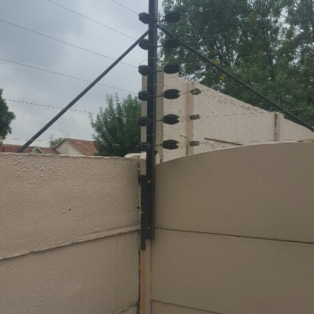 Electrical-Installations-did-Two-COC-sertificates-issued-at-Guey-street-Highway-Gardens-Germiston002