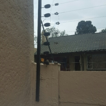 Electrical-Installations-did-Two-COC-sertificates-issued-at-Guey-street-Highway-Gardens-Germiston005