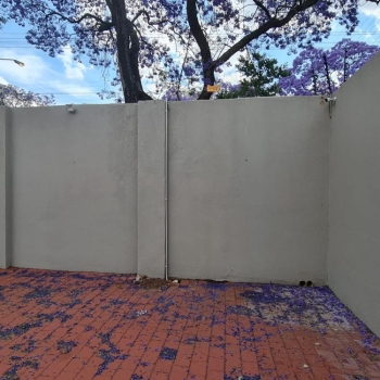 Electrical-Installations-inspected-fence-in-Pretoria0003