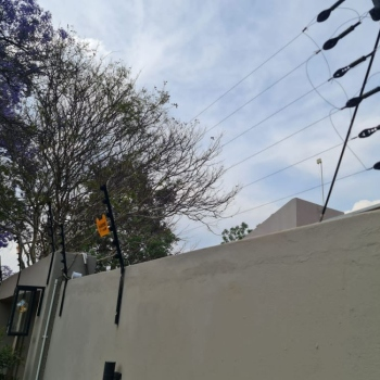 Electrical-Installations-inspected-fence-in-Pretoria0005