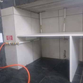 Electrical-Installations-installed-this-commercial-gas-installation-at-n-school-in-Klipspringer-Road-Roodekop0002
