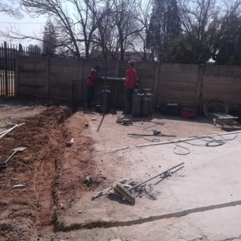 Electrical-Installations-installed-this-commercial-gas-installation-at-n-school-in-Klipspringer-Road-Roodekop0005