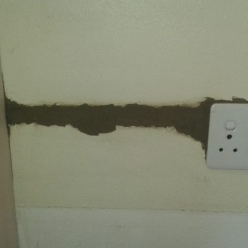 Electrical-Installations-test-and-inspected-a-residential-house-at-Defiant-Street-Benoni.004