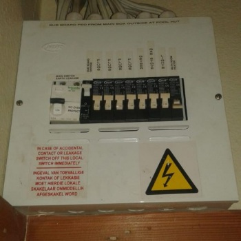 Electrical-Installations-test-and-inspected-a-residential-house-at-Defiant-Street-Benoni.007