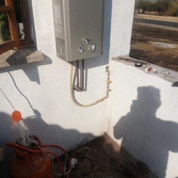 Electrical-Installations-Gas-Secundal01