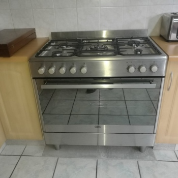 Electrical-Installations-East-Rand-gas-stove-installation-at-Alan-Woodrow-old-age-home0003