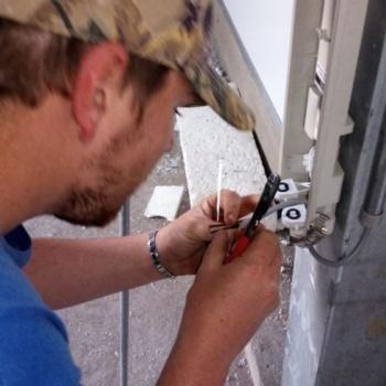 electrical-installations-Industrial-installation-at-site-in-Lichtenburg005