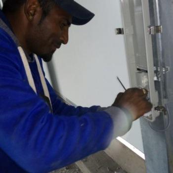 electrical-installations-Industrial-installation-at-site-in-Lichtenburg006