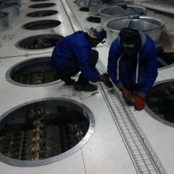 electrical-installations-Industrial-installation-at-site-in-Lichtenburg010