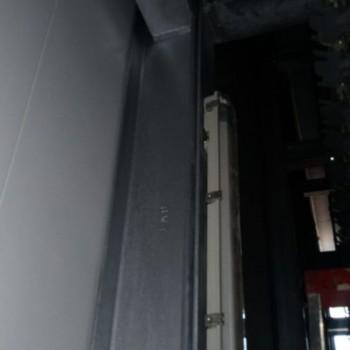 electrical-installations-Industrial-installation-at-site-in-Lichtenburg013