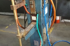 Electrical Installations Industrial installation connection002.jpeg