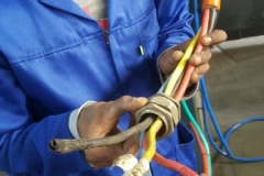 Electrical Installations Industrial installation connection003.jpeg