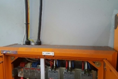 Electrical Installations Industrial installation connection005.jpeg
