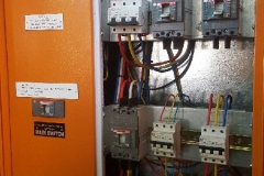 Electrical Installations Industrial installation connection007.jpeg