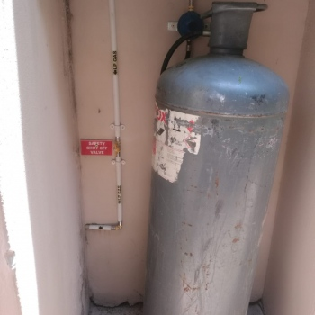 Electrical-Installations-East-Rand-Gas-installation-in-Kensington-Johannesburg0001