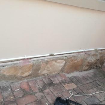 Electrical-Installations-East-Rand-Gas-installation-in-Kensington-Johannesburg0002