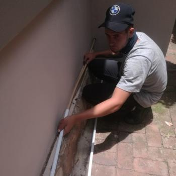 Electrical-Installations-East-Rand-Gas-installation-in-Kensington-Johannesburg0005