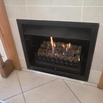 Electrical-Installations-East-Rand-Gas-installation-in-Kensington-Johannesburg0007