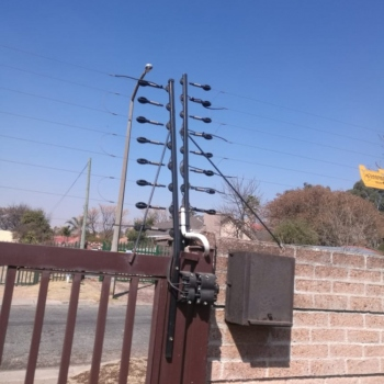 Electrical-Installations-COC-for-electric-fence-Leyes-Street-Morrehill-Benoni001