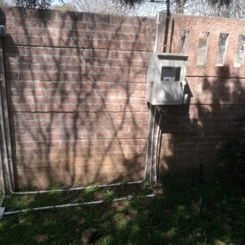 Electrical-Installations-COC-for-electric-fence-Leyes-Street-Morrehill-Benoni002