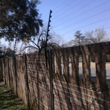 Electrical-Installations-COC-for-electric-fence-Leyes-Street-Morrehill-Benoni003