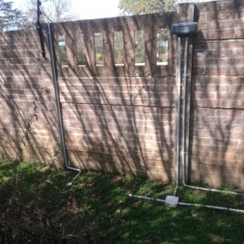 Electrical-Installations-COC-for-electric-fence-Leyes-Street-Morrehill-Benoni004