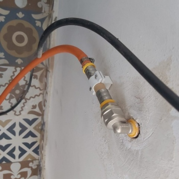 Electrical-Installations-gas-stove-Maroela-Street-Dalpark-proper-Brakpan005