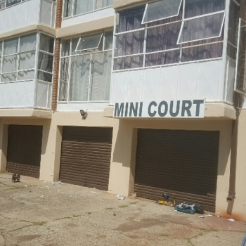 Electrical-Installations-did-Mini-Court-flats-lights001