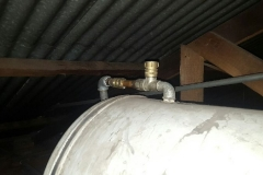 Electrical Installations Gas installation 20 liter geyser001.jpeg
