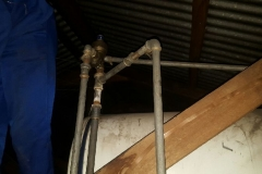 Electrical Installations Gas installation 20 liter geyser004.jpeg