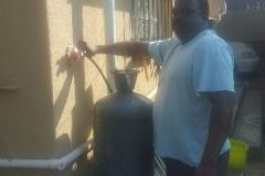 Electrical Installations Gas installation 20 liter geyser006.jpeg
