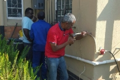 Electrical Installations Gas installation 20 liter geyser007.jpeg
