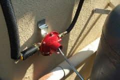 Electrical Installations Gas installation 20 liter geyser012.jpeg
