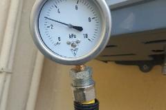Electrical Installations Gas installation 20 liter geyser013.jpeg