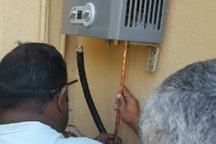 Electrical Installations Gas installation 20 liter geyser017.jpeg