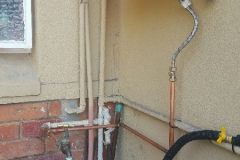Electrical Installations Gas installation 20 liter geyser019.jpeg