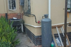 Electrical Installations Gas installation 20 liter geyser021.jpeg