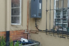 Electrical Installations Gas installation 20 liter geyser022.jpeg