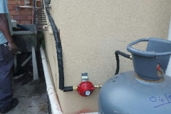 Electrical Installations Gas installation 20 liter geyser023.jpeg